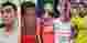 Pemain Termahal Sriwijaya FC