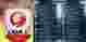 Perubahan Format Liga 2 2021