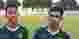 PS Hizbul Wathan Datangkan pemain Persebaya