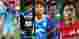 Pemain Termahal PSIM Yogyakarta