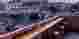 Warung Burjo Tasikmalaya