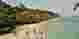 Objek Wisata Pangandaran