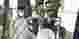 Wakil Gubernur Jawa Barat