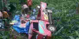 Mobil Masuk Jurang