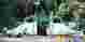 Wisata Situ Panjalu