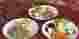 Cenil Cafe Tasikmalaya