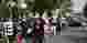 Kekerasan Jurnalis di Palestina