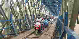 Jembatan Cirahong Penghubung