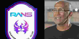 RANS Cilegon FC Keberatan