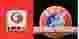 Pelatih Liga 2 dengan Lisensi Pro UEFA
