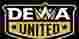 Dewa United Datangkan Dua Pemain