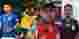 Muba Babel United Datangkan 4 Pemain