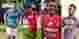 Pemain Paling Senior Semen Padang FC
