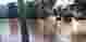 Sawah di Ciamis Terendam Banjir