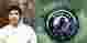 Klub AHHA PS Pati FC