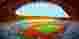 5 Stadion Paling Megah di Liga 2