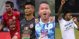 Pemain Kunci Klub Liga 2