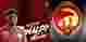Sriwijaya FC Datangkan Ronaldo
