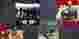 Kekuatan Tim Liga 2 2021