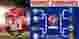 Format Turnamen Piala Walikota Solo
