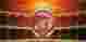 Sriwijaya FC Ajukan 4 Permintaan