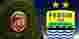 Tur Jawa Sriwijaya FC