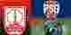 Jadwal Persis Solo VS PSG Pati