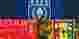 Tiga Klub Liga 2
