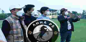 Home Base AHHA PS Pati FC