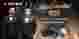 Grand Launching Dewa United