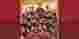 Skuad Sriwijaya FC Untuk Piala Walikota Solo
