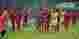 Skuad Semen Padang FC