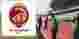 Sriwijaya FC lakoni laga uji coba