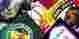 5 Tim Paling Berharga di Liga 2