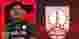 11 Sponsor Persis Solo