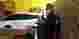 Penjual Tabung Oksigen