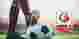 5 Bek Kanan Paling Bernilai di Liga 2