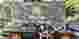 Sedan Timor