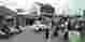 Pelebaran Jalan Provinsi