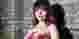 Dinar Candy Terancam 10 Tahun Penjara