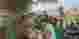 Operasi Yustisi di Banjarsari Ciamis