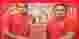Persiapan Matang Semen Padang FC