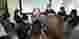 Perdagangan Manusia di Tasikmalaya