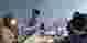 STIKes Muhammadiyah Ciamis Jadi Vaksinator