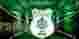 PSMS Medan Sulit Cari Sponsor