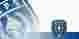PSPS Riau Bajak Pemain PSMS Medan