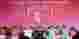 Rekap Transfer Badak Lampung FC