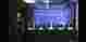 Pemain RANS Cilegon FC yang Diboyong ke Turki