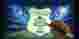 PSMS Medan Ingin Jadi Tuan Rumah