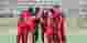 Persis Solo Tahan Imbang Arema FC